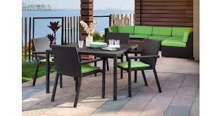 Patio Extraordinary Patio Furniture Dallas Patiofurniture Outdoor Furniture Plano Tx