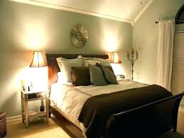 Relaxing bedroom color schemes Wall Soothing Bedroom Color Schemes Soothing Bedroom Paint Colors Soothing Bedroom Colors Elegant Relaxing Bedroom Paint Colors Bedroom Ideas For Men Egutschein Soothing Bedroom Color Schemes Soothing Bedroom Paint Colors