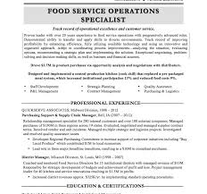 Server Job Description For Resume Classy Fine Dining Server Resume Luxury 60 Fantastic Server Job Description
