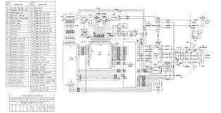 generator internal wiring diagram wiring library diesel generator control panel wiring diagram olympian generator control panel wiring diagram on generator internal wiring diagram, fuel