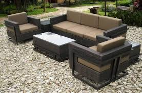 large size of decoration resin wicker furniture wicker outdoor patio small wicker table and chairs resin
