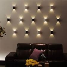 wall lighting living room. Cheap Lighting Lamp Parts, Buy Quality Light Directly From China Theater Suppliers: Modern LED Square Wall Sconces For Living Room