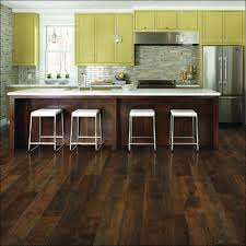 Full Size Of Architecture:lowes Allen And Roth Laminate Cost To Install  Laminate Flooring Lowes ...