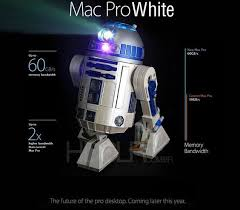 So it begins! Mac Pro White! #meme #lol #humor | Funny | Pinterest ... via Relatably.com