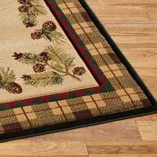 lodge area rugs lodge area rugs free lodge area rugs 8 x 10 lodge themed area rugs lodge themed area rugs persian weavers lodge area rugs winter