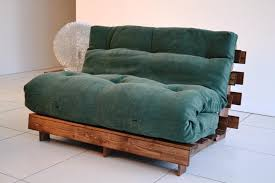 couch bed ikea. Ikea Couch Bed D