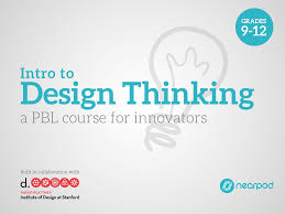 Design Thinking  Key to deliver delight   Sanjay Sen   Pulse also 100 best wallpapers images on Pinterest   Iphone backgrounds moreover  moreover  likewise  likewise  together with Design is thinking made visual by kayEE3n on DeviantArt moreover text design think 1920x1080 wallpaper High Quality Wallpapers High additionally Thinking design thinking   Team Consulting together with  likewise Design Thinking   LearnITuseIT. on design thinking wallpaper