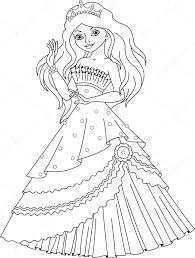 Kleurplaten Barbie Throughout Barbie Zeemeermin Film Kleurplaat