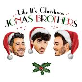 Itunes Holiday Chart Itunes Top 100 Christmas Songs 2019