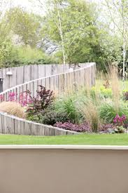 Small Picture 384 best Garden design images on Pinterest Landscaping Garden