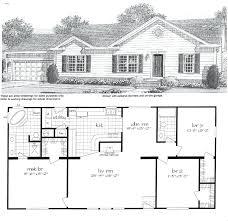 3 bedroom mobile home 3 bedroom modular home floor plans awesome modular homes floor plans and 3 bedroom
