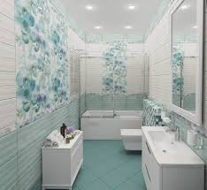 high end bathrooms. large size of bathroom:contemporary luxury bathroom designs bathrooms shower and accessories best high end