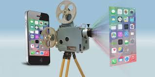 best projectors smartphone 670x335