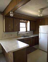 painted black kitchen cabinets before and after. Black Kitchen Wallpaper Paint Colors With Dark Cabinets Color Ideas Oak  Painting White Colorful Kitchens Favorite Painted Black Kitchen Cabinets Before And After