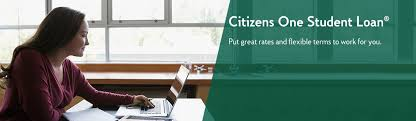 citizens one loan review. Perfect Loan To Citizens One Loan Review