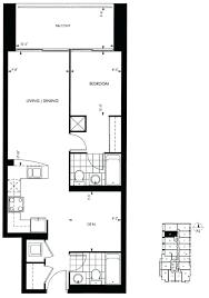 One Bedroom And Den Avenue Annex 1 Bedroom Plus Den Bedroom Den Meaning .