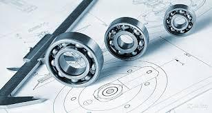 День инженера-механика | J-Flash.ru - подарочные, сувенирные флешки из камня
