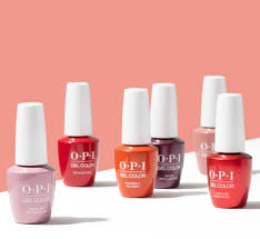 Opi Just Brought Back Lets Be Friends And Hello Kitty Line