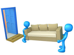 moving furniture clipart. moving-services_cta1-300x225 moving furniture clipart