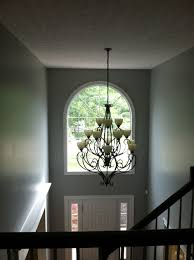 two story foyer chandelier exceptional 2 lighting home design 24