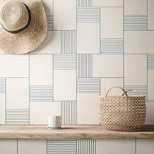 Nova Design For Wall La Nova Tile Houston Interior Design In 2019 Ceramic