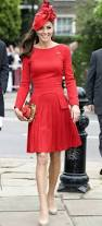 Image result for pictures of kate duchess of cambridge