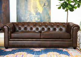 if you re concerned about maintaining the natural timelessness of your leather sofa set your worries to rest this classic material is surprisingly