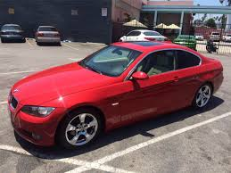BMW Convertible 2008 bmw 328 i : 2008 BMW 328i COUPE - No Longer Available
