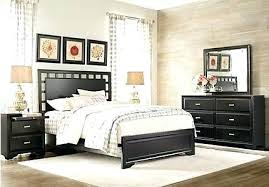 off white bedroom furniture sets – udivi.me