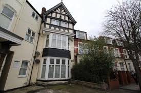 Good 1 Bedroom Flat For Sale   St Albans Road, Leicester