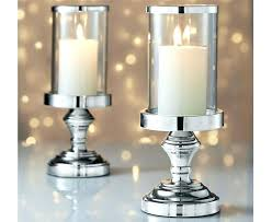 hurricane lamp glass quick lamps for candles org better and silver cylinder sconces replacement candles in fireplace replacement glass