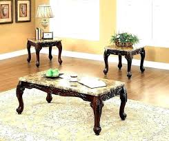 long thin end table skinny coffee tables cloth white black