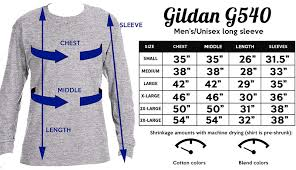 Keep Calm And Defeat Nf On G540 Gildan Unisex Long Sleeve Tee Black