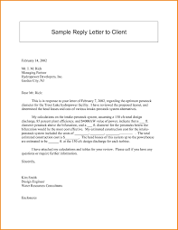Letter Of Complain Template Business Complaint Letter Format Respond Template New