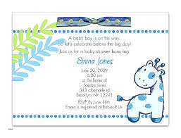 Certificate Of Birth Template Cool Boy Birth Certificate Template Appinstructorco