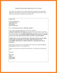 Sap Fico Sample Resume Personal Statement For Human Resource Management Sample Or Sample