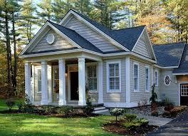 Exterior House Paint Colors 40 NoFail Ideas Bob Vila Amazing New Home Exterior Colors Exterior
