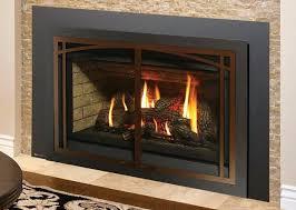 regency fireplace insert regency gas insert fireplace for cute regency fireplace insert regency gas fireplace