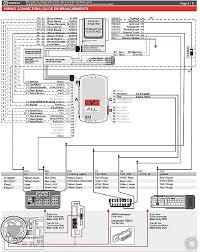 car remote start wiring diagram diagrams schematics at auto starter Bulldog Remote Start Wiring Diagram compustar remote start wiring diagram awesome pustar cs700 beauteous