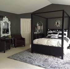 bedroom black furniture. plain black black furniture for bedroom intended i