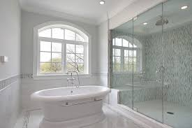 bathroom remodel nj. Surprising Bathroom Remodeling Nj New At Remodel Painting Software Ideas E