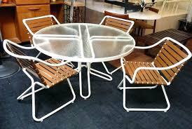 seattle mid century furniture. Mid Century Modern Furniture Seattle Used Home .