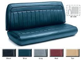 chevy truck bench seat truck bench seat cover vinyl bench seat kits truck bench seat cover 1986 chevy truck bench seat covers