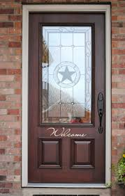 Texas Star Bathroom Accessories 17 Best Ideas About Texas Star Decor On Pinterest Rustic