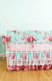bedding fearsome shabbyic nursery bedding picture concept baby