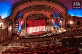 The Orpheum Memphis Seating Chart Bright Theatre Memphis Seating Chart Orpheum Theatre New