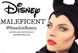 mac makeup tutorials beginners makeup brownsvilleclaimhelp