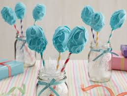 Recipe Cotton Candy Cake Pops Duncan Hines Canada