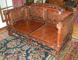 custom spanish style furniture. Renaissance Architecture - Spanish Revival Sofa, Tuscan Old World Mediterranean Santa Barbara Style Furniture Custom C