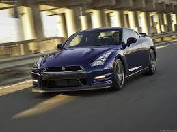 Official Deep Blue Pearl GT-R Thread - Photos - Nissan GT-R Heritage